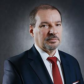 Ryszard Brodnicki, Kancelaria Brodniccy, Toruń