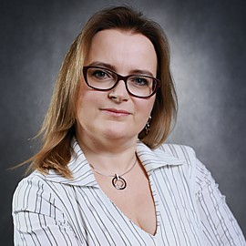 Aleksandra Brodnicka - Radca Prawny, Kancelaria Brodniccy Toruń