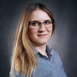 Edyta Cedrowska-Radca Prawny, Toruń