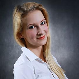 Karolina Gajewska - Radca Prawny, Kancelaria Brodniccy, Toruń