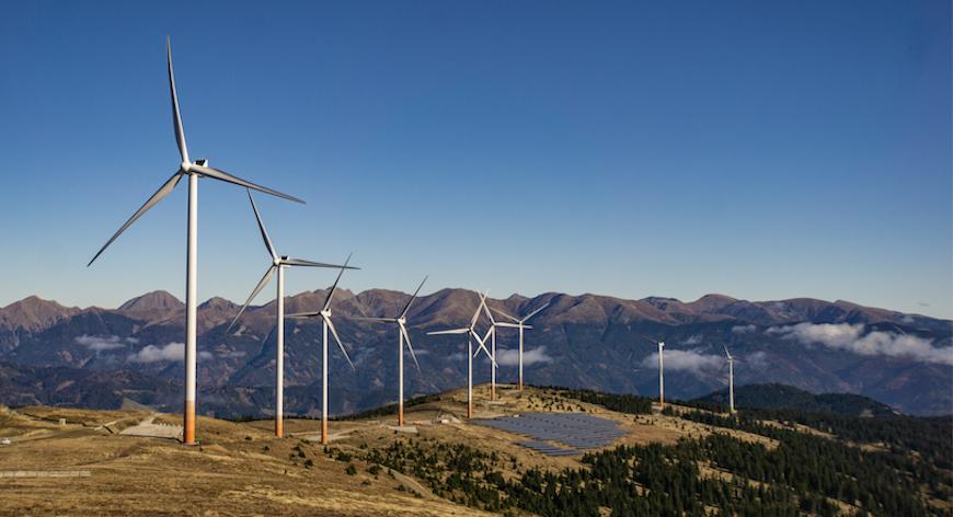 Odszkodowania za szkody w elektrowniach wiatrowych, wiatrakach