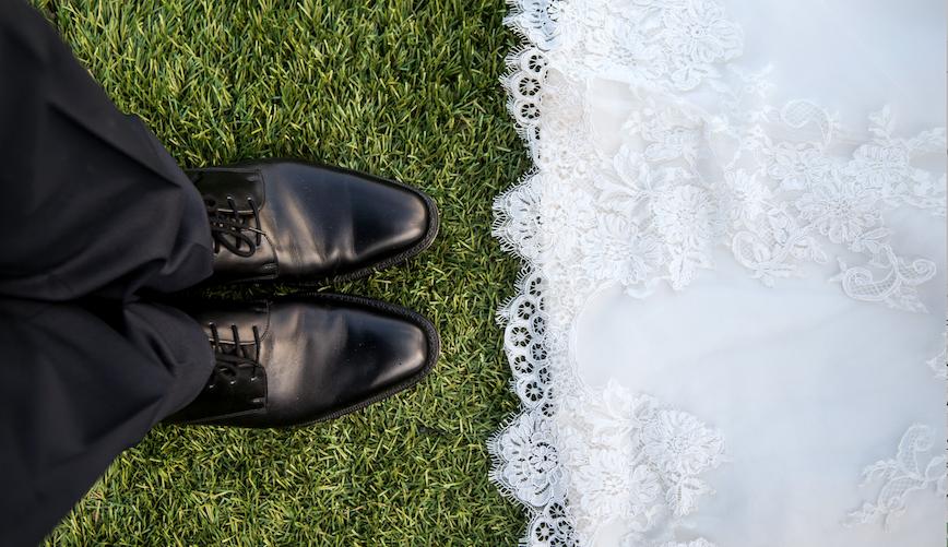 Co może zawierać wyrok rozwodowy? Rozwód. Kancelaria Prawna Brodniccy
