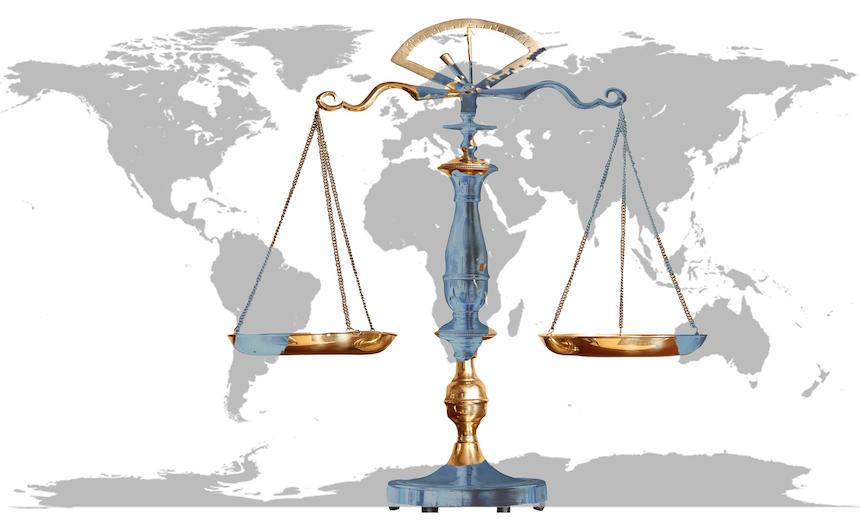 Właściwość miejscowa sądu w sprawach przeciwko bankom kredyt frankowy. Kancelaria sprawy frankowe.jpg