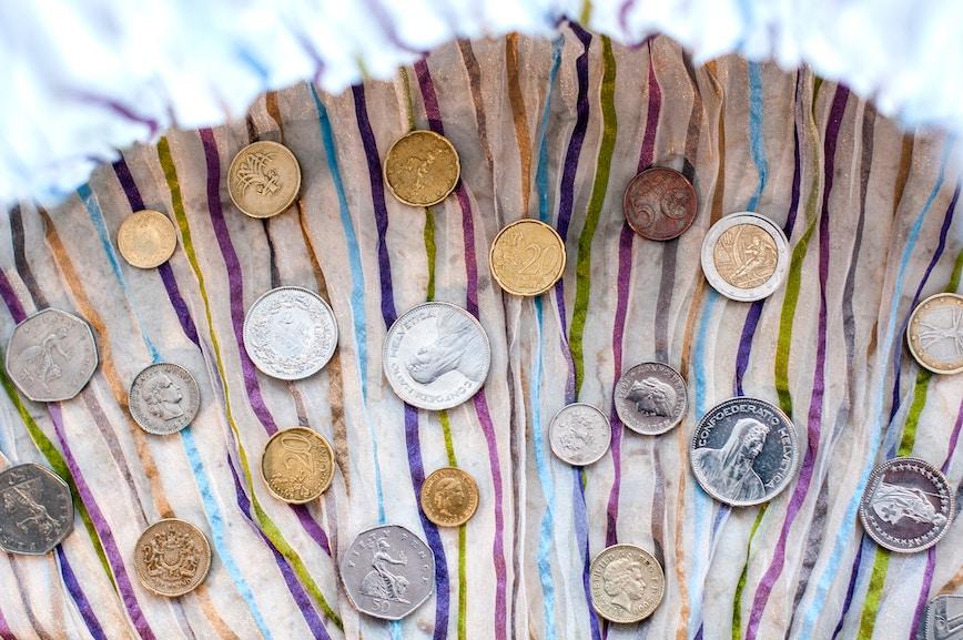 kredyty frankowe, Klauzule niedozwolone przy kredytach frankowych, orzeczenie TSUE, klauzule abuzywne. Kancelaria Brodniccy Toruń, Bydgoszcz, Grudziądz