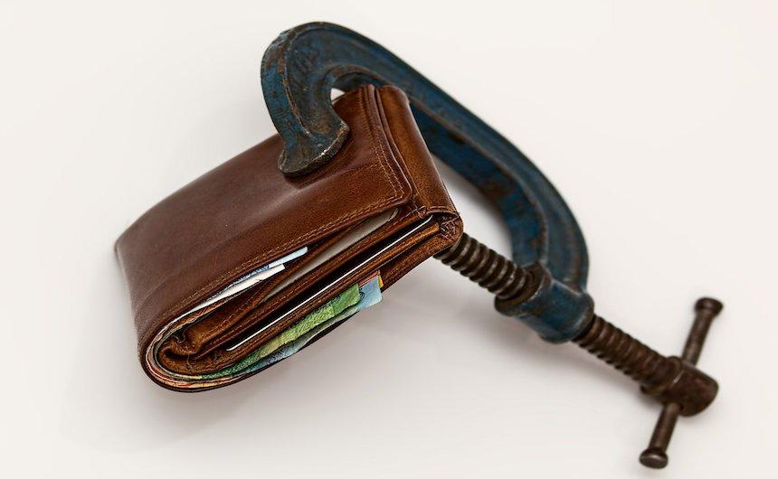 Upadłość konsumencka 2020. Wniosek o upadłość konsumencką. Pomoc dla zadłużonych. Oddłużenie. Restrukturyzacja kredytu. Kancelaria Prawna Brodniccy
