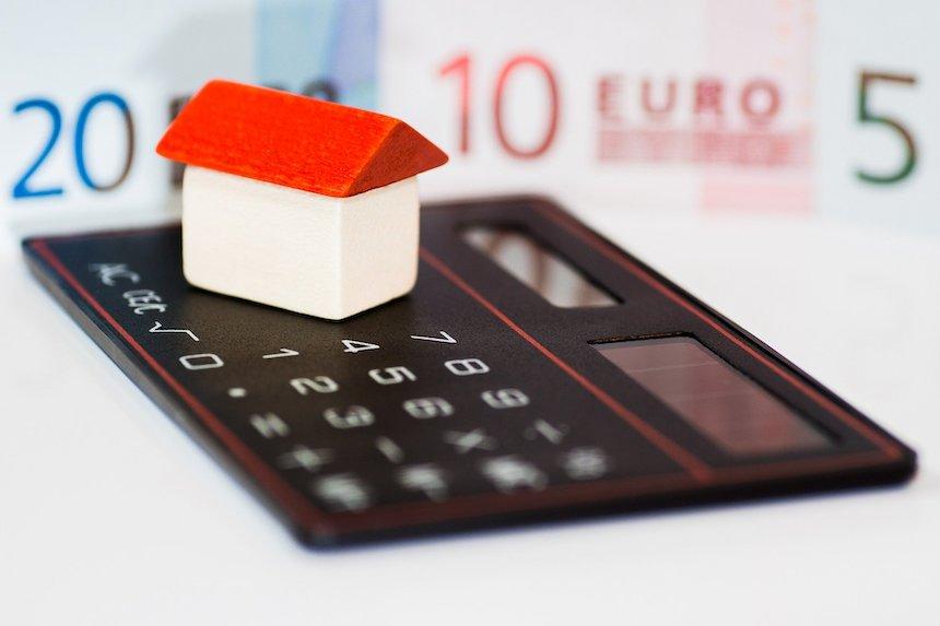 Zawieszenie spłaty kredytu. Wakacje kredytowe. covid-19 odroczenie kredytu. wakacje kredytowe frankowicze. odroczenie kredytu kredyt frankowy
