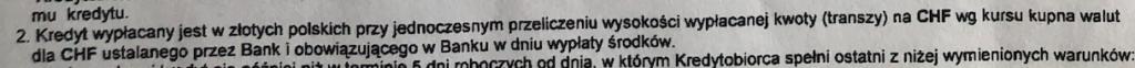 frankowicze Toruń. frankowicze bydgoszcz. kredyt frankowy przedawnienie. kredyt frankowy pozew. kredyt franki