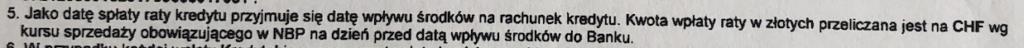 kancelaria frankowicze. kancelaria frankowicze poznań. kancelaria frankowicze wrocław. kancelaria frankowicze olsztyn