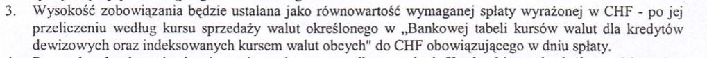 Kancelaria frankowicze Wrocław. Kancelaria frankowicze Olsztyn. Kancelaria frankowa Zielona Góra.