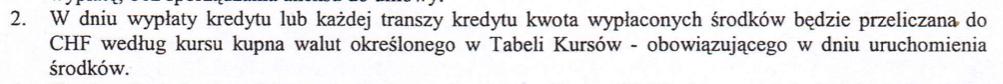 Prawnik frankowicze Toruń. Prawnik kredyt frankowy Elbląg. Prawnik frankowicze Brodnica.