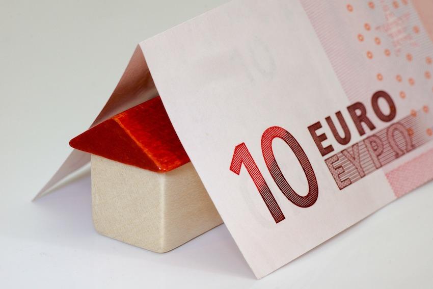 Zabezpieczenie w sprawie frankowej. Zawieszenie egzekucji w sprawei frankowej. Zabezpieczenie w sprawie przeciw Getin IC 2169/20